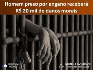 O Procon de São Paulo informou que a principal